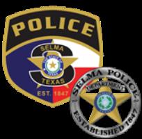 Selma texas february 6 7 2017 law enforcement seminars selma texas february 6 7 2017 sciox Gallery